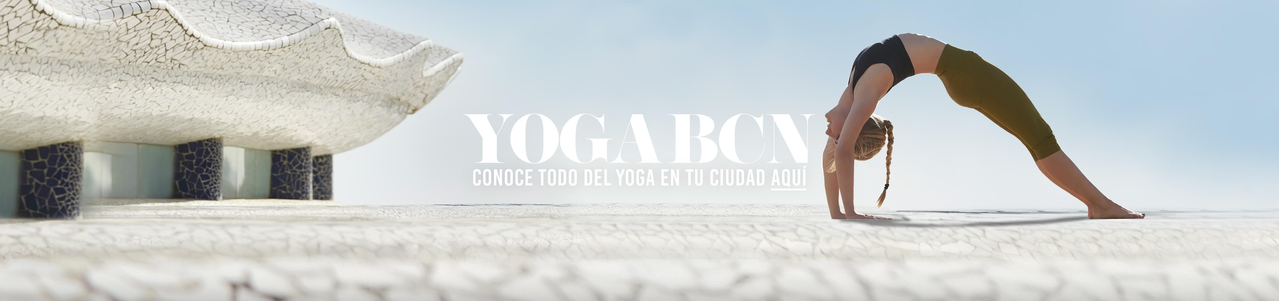 BANNER_YOGA_ACCESO_CENTROS_BCN_V2