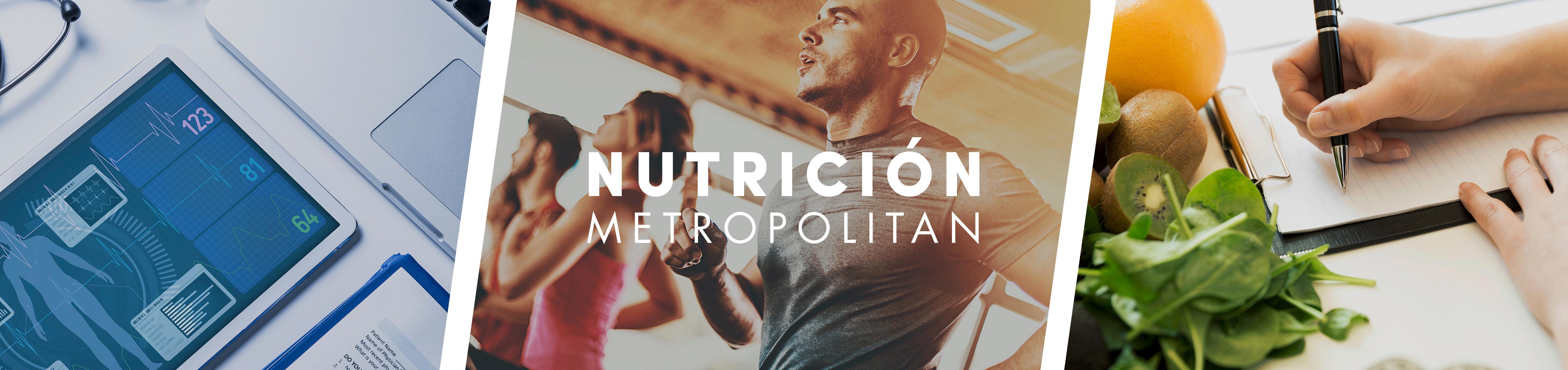 Nutrition service