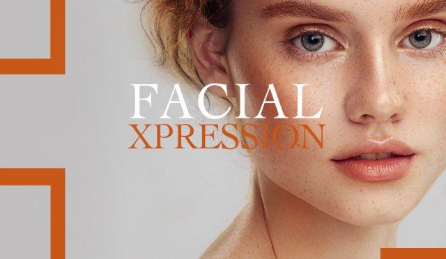 Tractaments Facials - Tardor