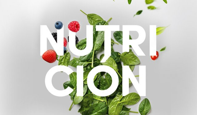 Metropolitan Nutrition