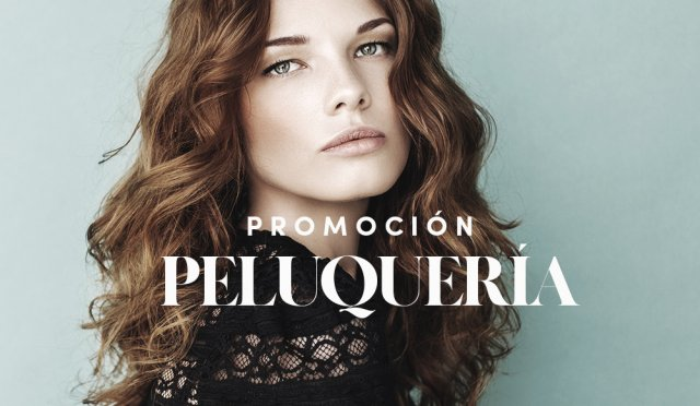 Galileo Hairdressing Promotion
