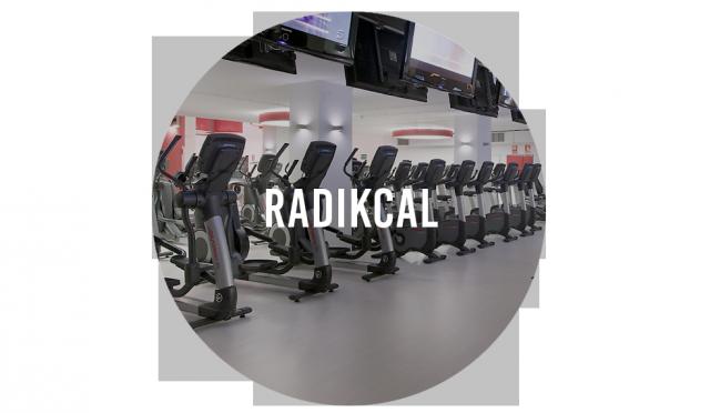 Radikcal