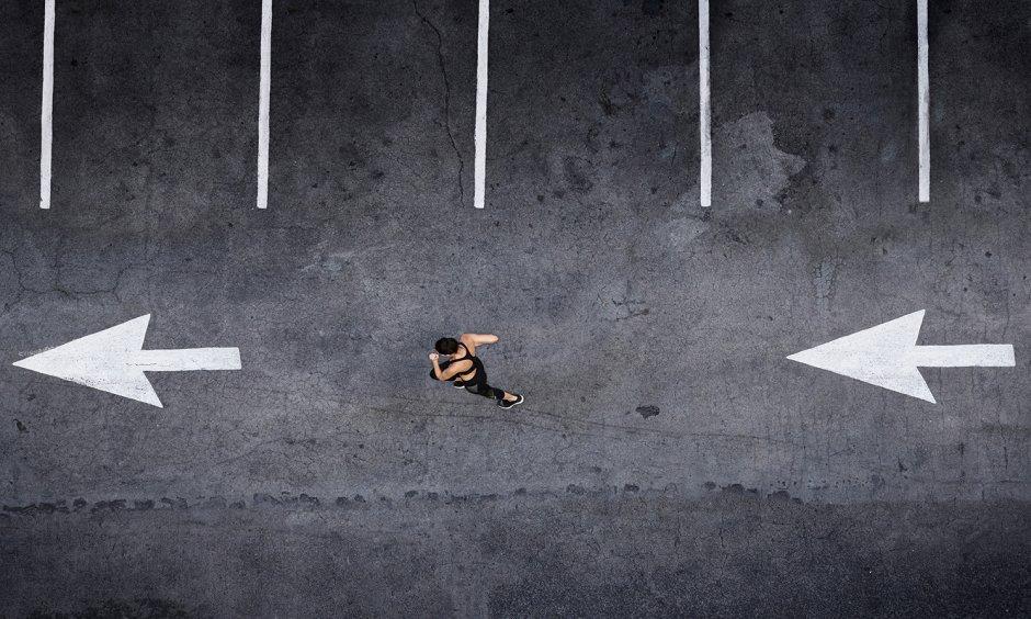6 SIMPLES ÉTAPES POUR CONVERTIR LES SPORTS EN HABITUDE