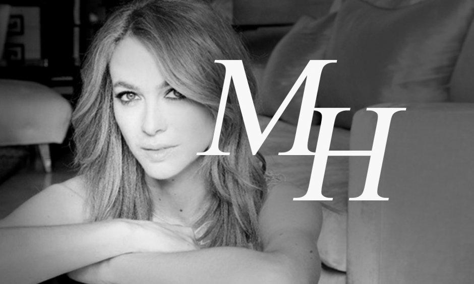 INTERVIEW DE MARTA HAZAS