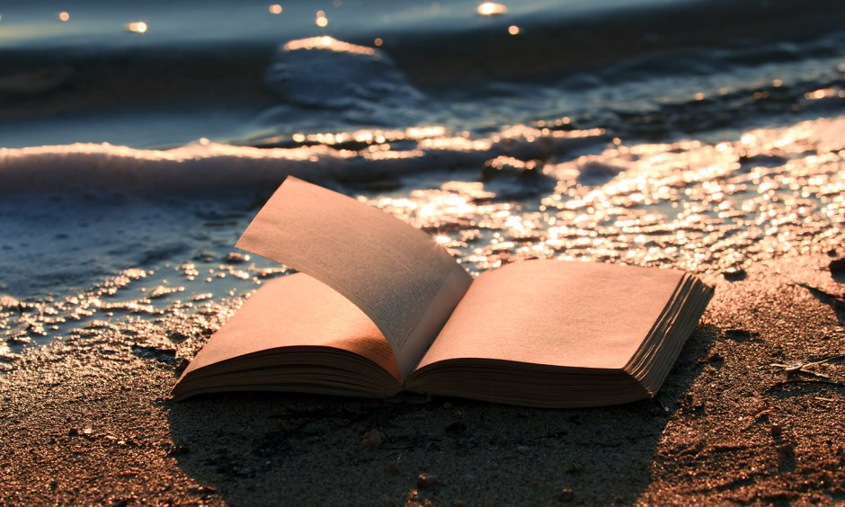 7 essential books to read during this summer