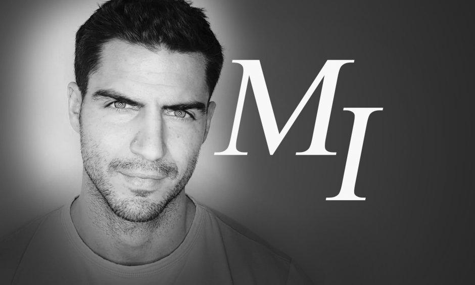 INTERVIEW AVEC LES MAXI IGLESIAS