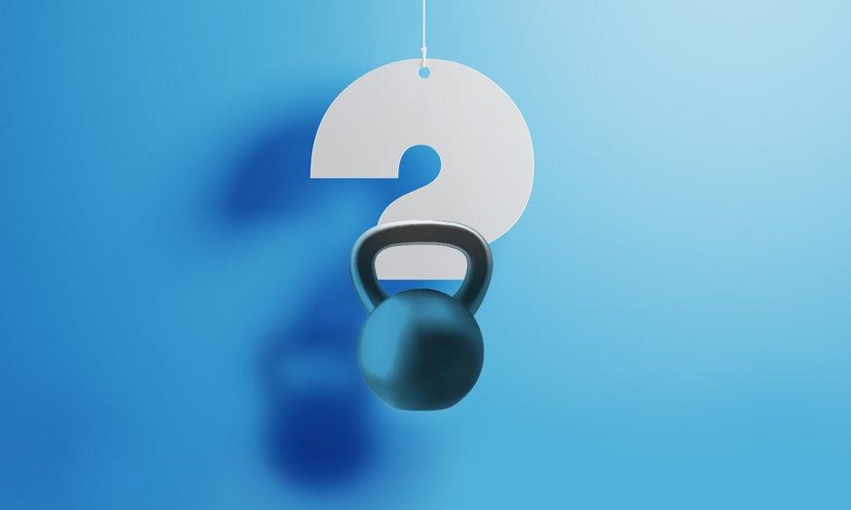 5 FAUX MYTHES SUR LA FORMATION EN FORCE