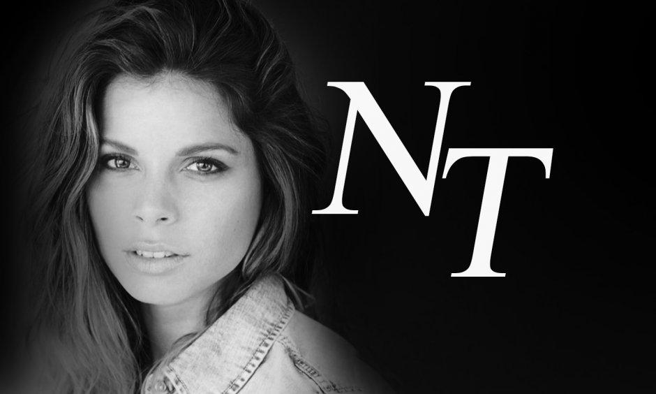 INTERVIEW DE NURIA TOMÁS