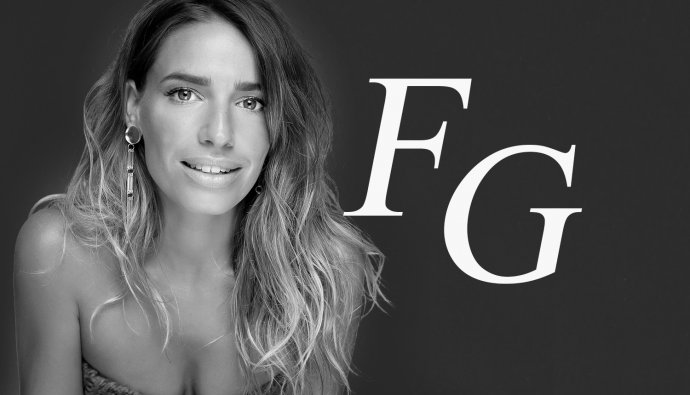 ENTRETIEN AVEC FLORA GONZÁLEZ
