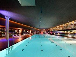 piscina Nit
