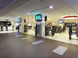 fitness 01