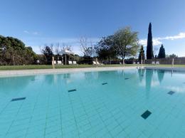 Journée de la piscine extérieure