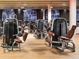 Fitness 02