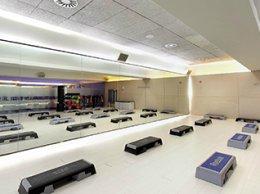 sala Activitats