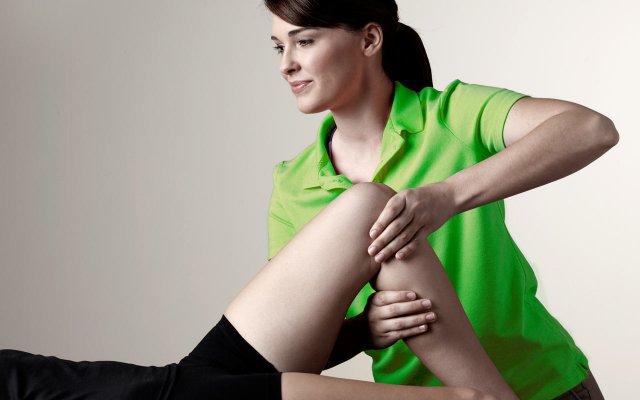 Physiothérapeutes